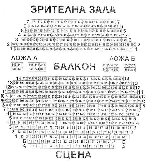 Zala-mesta.jpg